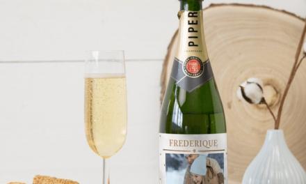 Knallend het nieuwe jaar in met deze bubbels (mét 20% korting!)