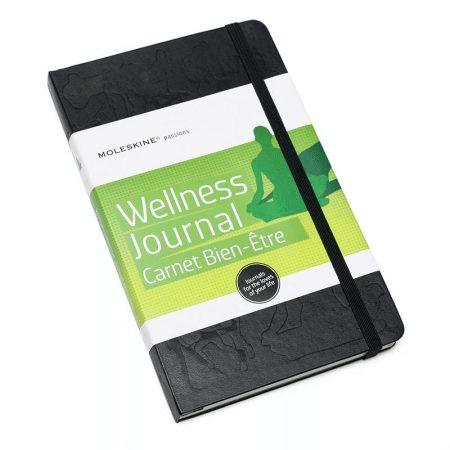 Gezondheidsdagboek