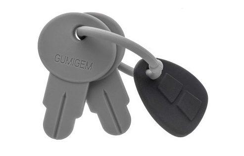 Gumigem GUM-Keys