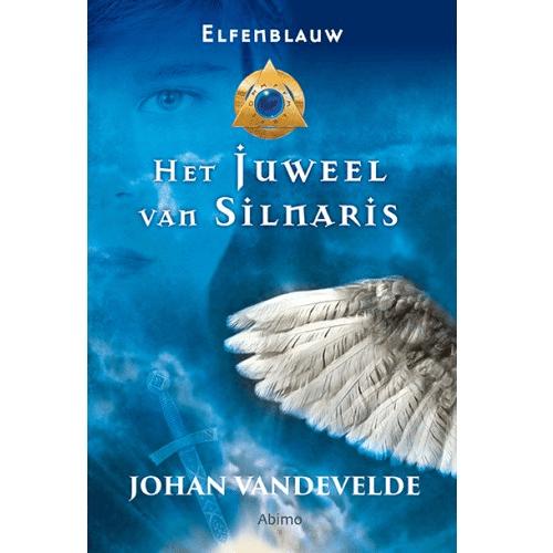 Het Juweel van Silmaris
