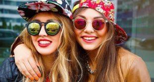 SoloBioMooi brengt Charwhite: 100% natuurlijk witte tanden