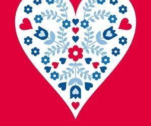 3 originele cadeaus om jouw Valentijn te geven