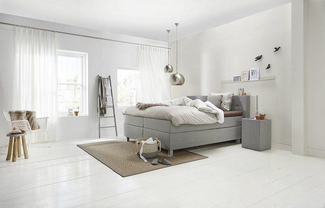 Morgana introduceert 365 dagen slaapgarantie voor elk budget