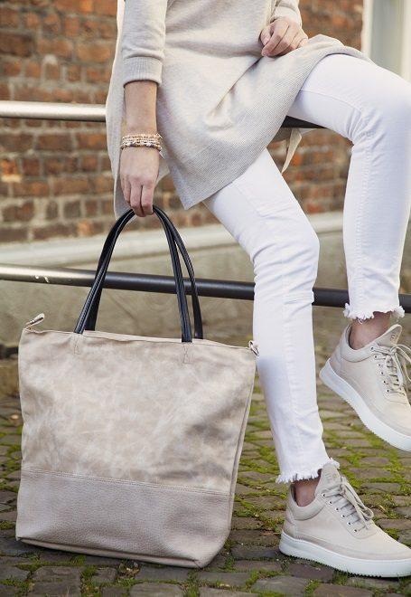 Nieuwe tassencollecties Jozemiek: duurzaam, praktisch en een lust voor het oog