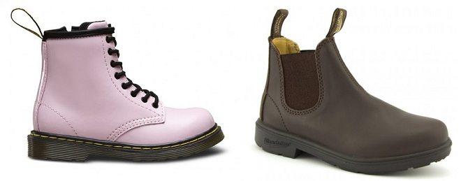 Little Legends is de ideale webshop voor modebewuste ouders