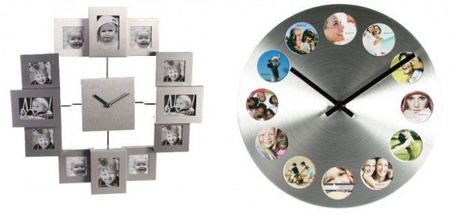 Neem de tijd en geniet van de bijzondere klokken van Muurtotleven