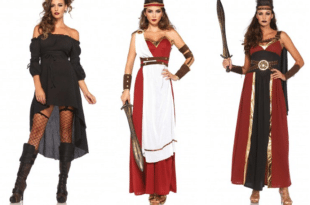 Game of Thrones carnavalskostuum