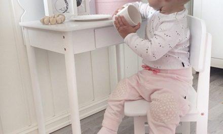 Deens Kinderkledingmerk Crawls exclusief te koop bij Snelle Kruipers