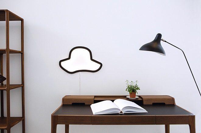 Nieuw bij Houtspul: iconische lampen en designvogels