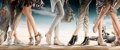 Gabor schoenen: trendy én comfortabel
