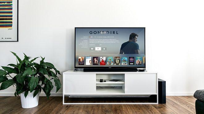 Deze fantastische series op Netflix moet je echt zien