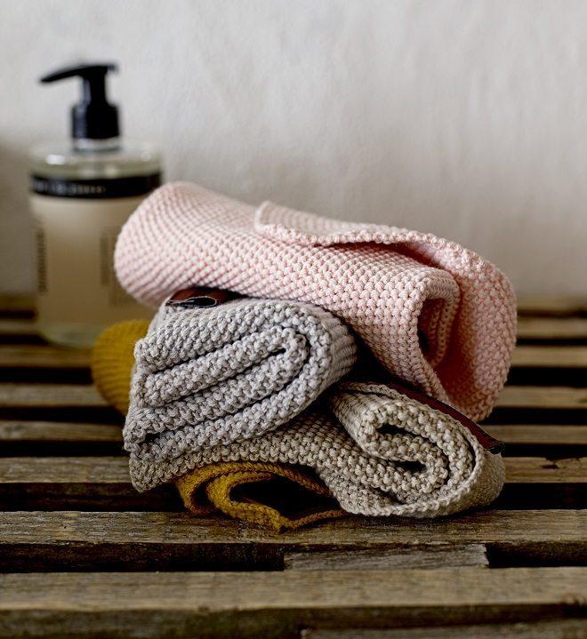 Het huis schoonmaken vervelend? Niet met de stijlvolle schoonmakers