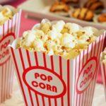 Films die je deze zomer écht moet zien