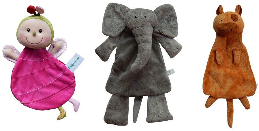 Beebie en Kids tweedehands speelgoed