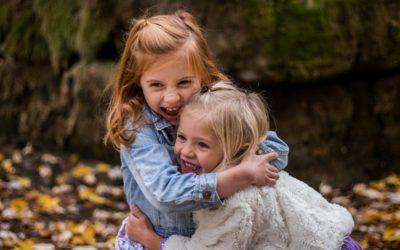 Ervaar de vele voordelen van tweedehands kinderkleding en speelgoed