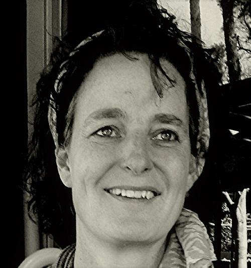 Meet: Zinin Sieraden