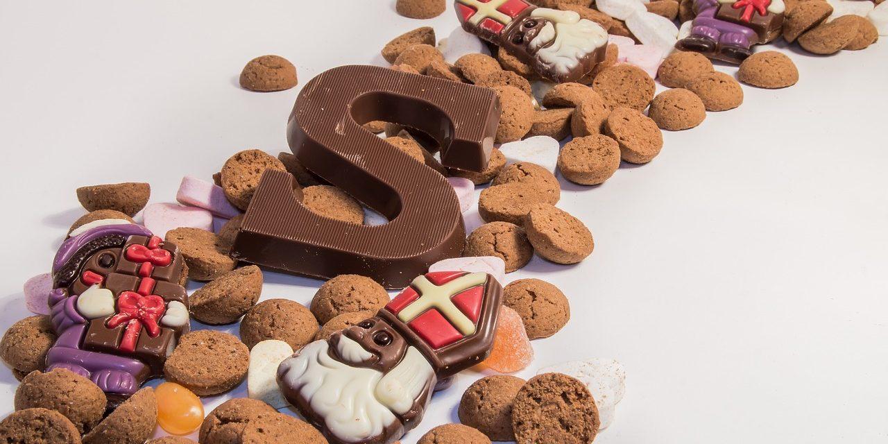 Inspiratie nodig? Dit zijn de leukste schoencadeautjes voor Sinterklaas!