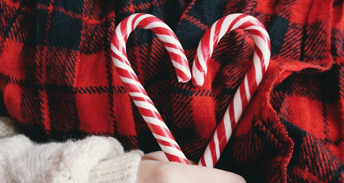 Deel geluk en liefde met een onvergetelijk kerstcadeau
