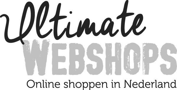 Ultimate Webshops