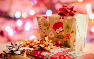 Verwen je kinderen met deze fantastische kerstcadeaus