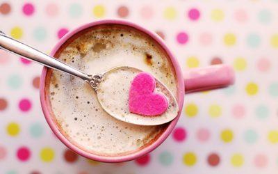 Laat je (niet) verrassen tijdens Valentijnsdag