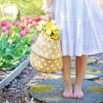 Deze vijf modetrends voor de lente mag je niet missen