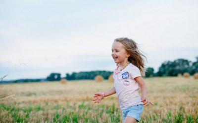 Beleef deze leuke lente uitstapjes met je kinderen