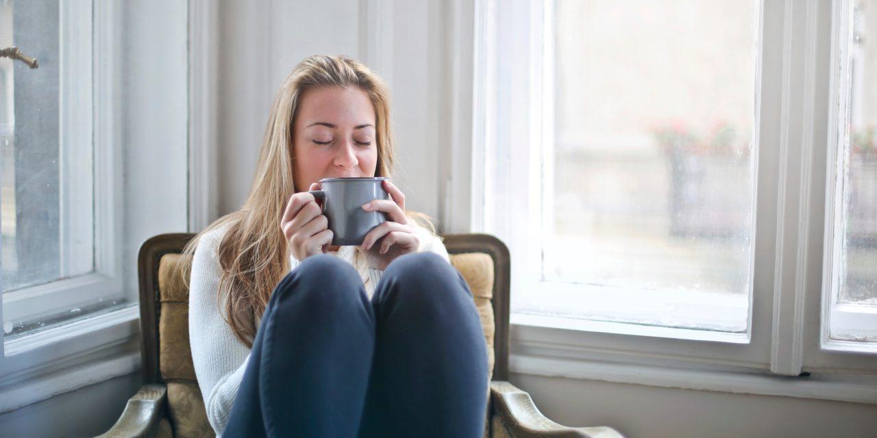 Tips om te ontspannen na een stressvolle dag