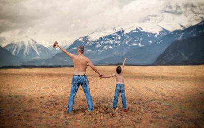 Op zoek naar een origineel vaderdag cadeau? Lees dan deze tips!