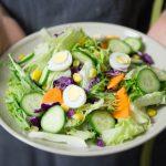 Niet te geloven: fabels over gezond eten