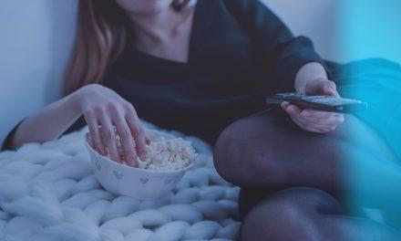 Deze nieuwe tv-series houden je aan de buis gekluisterd