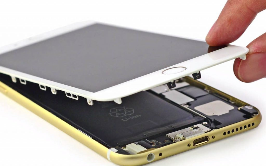 De refurbished iPhone XR verslaat zijn voorganger