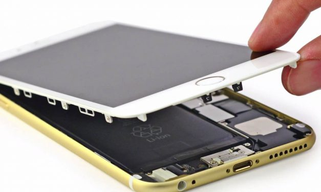 3 tips voor als je online een refurbished smartphones koopt