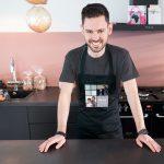 Styling tips om de horeca keuken in te richten