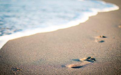 Dit zijn de mooiste verborgen stranden van Nederland