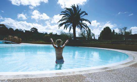 Genieten: leuke zomerse activiteiten voor het hele gezin