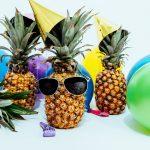 Tips voor een onvergetelijk feestje in je eigen huis