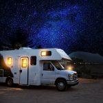 Al zonnepanelen voor je camper?