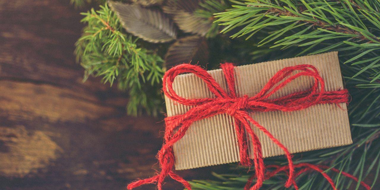 3 activiteiten om met de familie te doen tijdens kerstavond