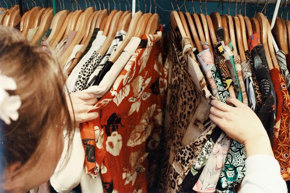 4 tips om lekker goedkoop in het buitenland te shoppen