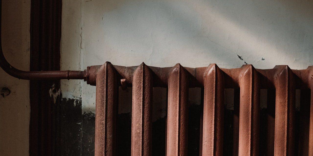 Tips om je woning beter te isoleren