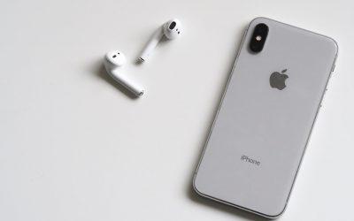 Nieuwe telefoon kopen? Zo maak je de juiste keuze