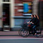Koop jouw nieuwe e-bike gemakkelijk online